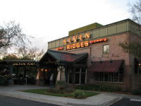 Seven Bridges Grille and Brewery