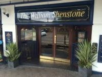 William Shenstone (JDW)