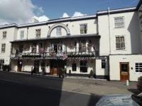 Foley Arms Hotel (JDW)