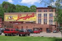 Leinenkugel Brewing