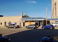 Souris River Brewing Company