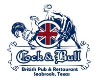 The Cock and Bull British Pub
