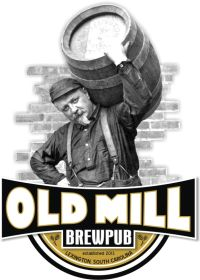 Old Mill Brew Pub