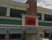 Miller�s Ale House - Watertown