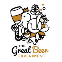 The Great Beer Experiment