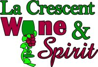 La Crescent Wine & Spirit