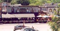 Pub Italia