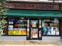 Radburn Liquors