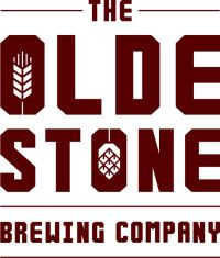 Olde Stone Brewing Company