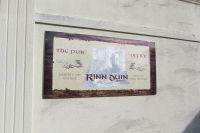 Rinn Duin Brewing