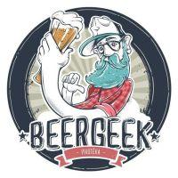 Pivot�ka Beergeek