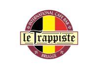 Le Trappiste
