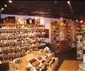 Baskets Gourmet/Wine World