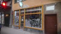 BrewDog Stockholm
