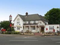 White Horse (Wells & Youngs)