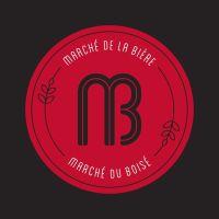 March� du Bois�
