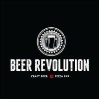 Beer Revolution