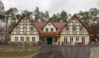 Schmausenkeller (Br. M�ller in Reundorf)