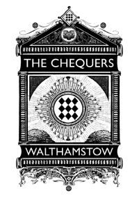 Chequers (Camden Pubs & Bars)