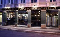 Oslo Mikrobryggeri