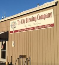 Tri City Brewing Company