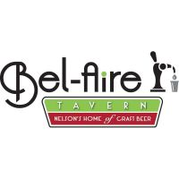 Bel-Aire Tavern