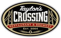 Taylor�s Crossing