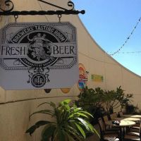 Brewers� Tasting Room