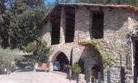 Restaurante La Barricona
