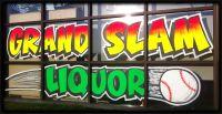 Grand Slam Liquor