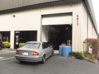 Brickyard Brewing Company