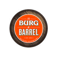 The Burg & Barrel