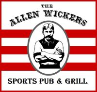 The Allen Wickers Sports Pub & Grill