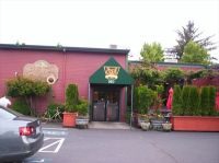 Golden Valley Brewery - McMinnville