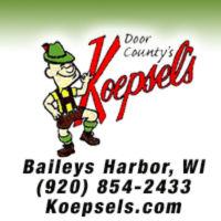 Koepsel�s Farm Market