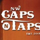 NW Caps N Taps
