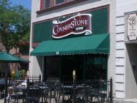 Cornerstone Brewing