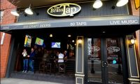 The Brass Tap - U Square