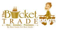 The Bucket Trade