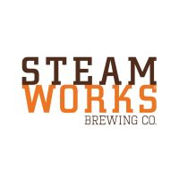 Steamworks Brewing Co. (Canada)