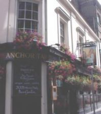 Anchor Tap (Sam Smith�s)