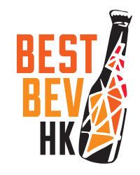 BestBev HK