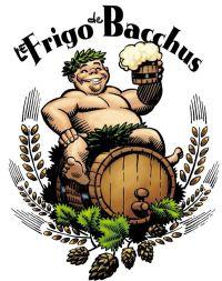 Le Frigo de Bacchus
