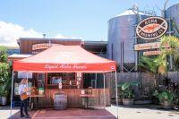Kona Brewing Company - Kailua