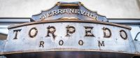 Sierra Nevada Torpedo Room