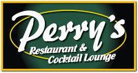Perry�s Restaurant