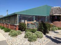 Pat O�Brien�s Tavern