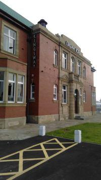 Kingsway Hotel (Sam Smiths)