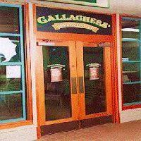 Gallagher�s Where-U-Brew