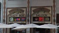 Lazy Boy Saloon and Ale House